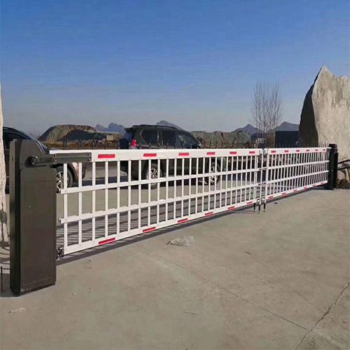 新沂空降閘